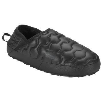 The North Face 2018 Women's Thermoball Mule IV