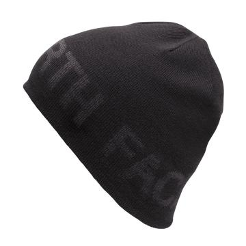 The North Face Reversable Banner Beanie
