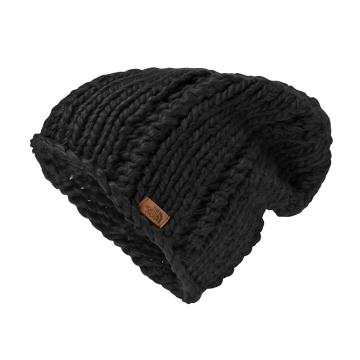 The North Face Women's Chunky Knit Beanie