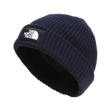 The North Face Men's Salty Dog Beanie - Aviator Navy