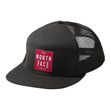 The North Face Dalles Trucker