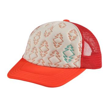 The North Face Not Your Boyfriend Trucker Hat