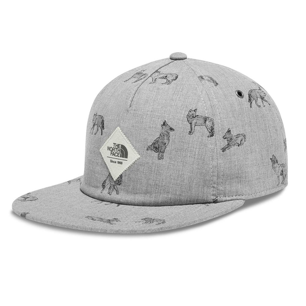Mens Juniper Crush Cap