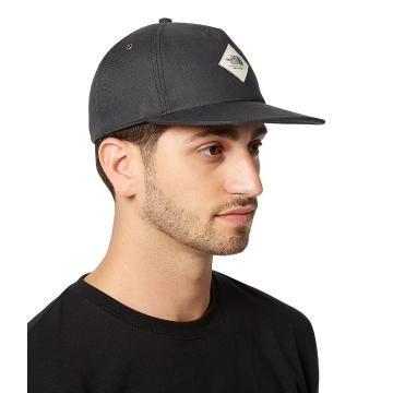 The North Face Mens Juniper Crush Cap