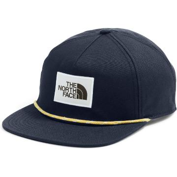 The North Face Berkeley Corded Cap - Urban Navy
