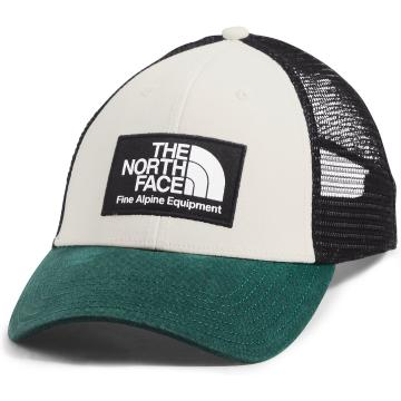 The North Face Men's Mudder Trucker