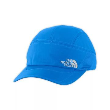 The North Face Better Than Naked Hat - Bomber Blue