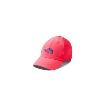 The North Face Boys Youth Horizon Hat - Atomic Pink/Blue Wing Teal