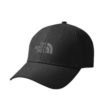 The North Face 66 Classic Hat - TNF Black