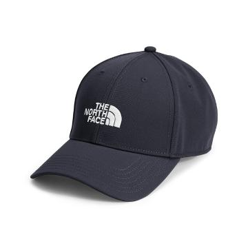 The North Face Recycled 66 Classic Hat - Aviator Navy