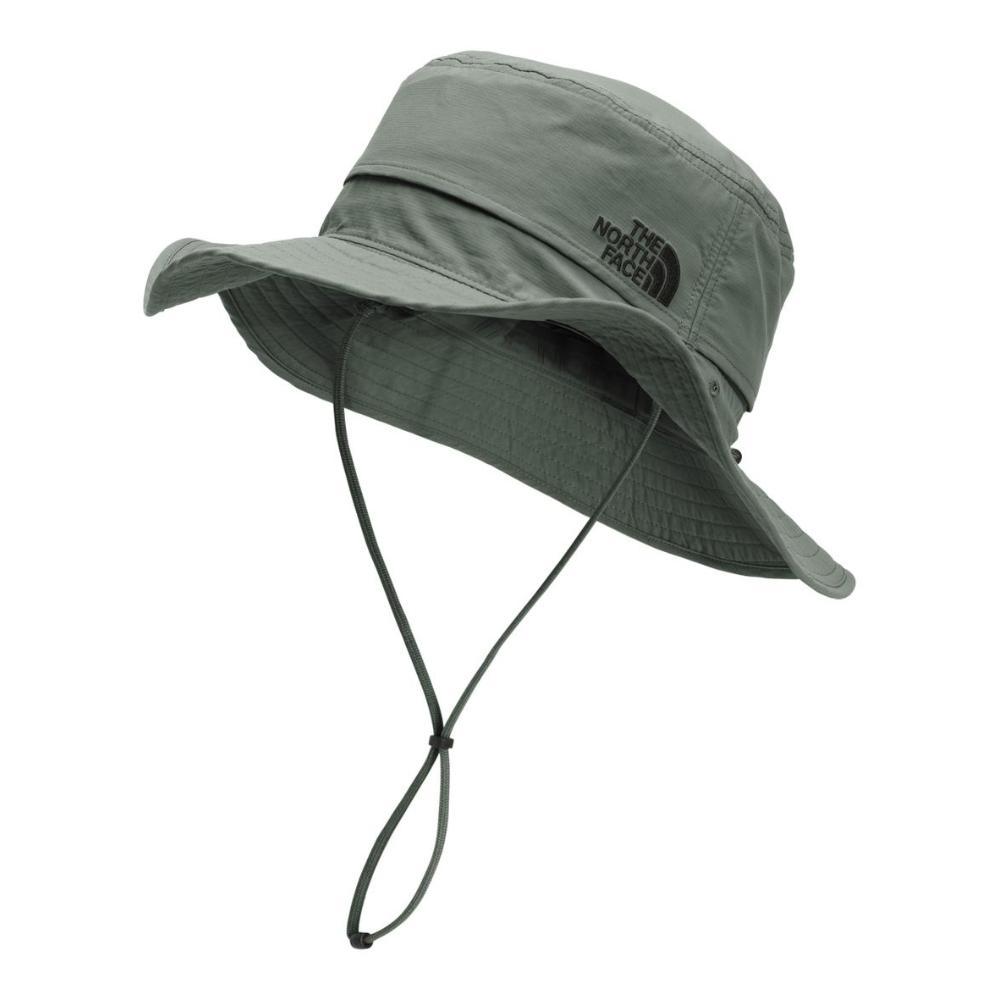 Men's Horizon Brze Brim Hat