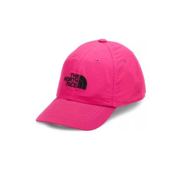 The North Face Boy's Youth Horizon Hat - Mr. Pink