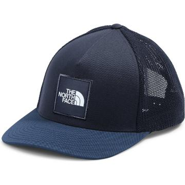 The North Face Men's Keep It Structured Trucker