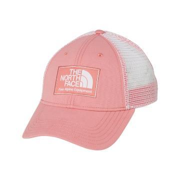The North Face Men's Mudder Trucker Hat