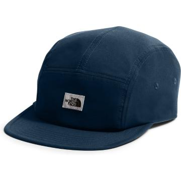 The North Face Marina Camp Hat - Blue Wing Teal