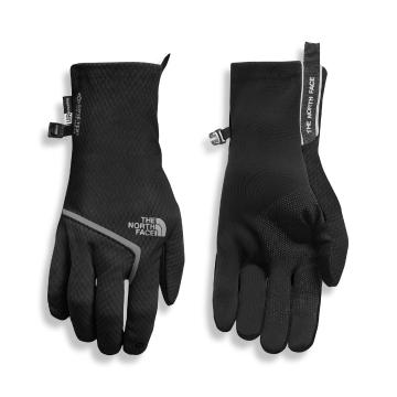 The North Face Men's Gore CloseFit Tricot Gloves