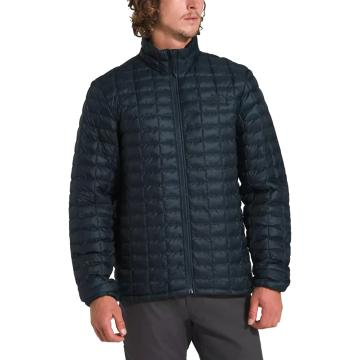 The North Face Men's Thermoball Eco Jacket - Urban Navy Matte