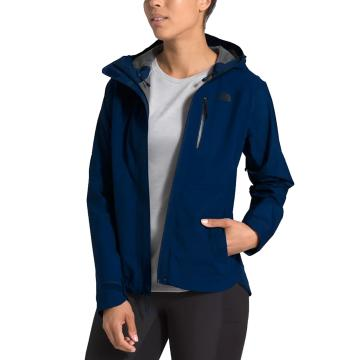 The North Face Women's Dryzzle Gore-tex Jacket