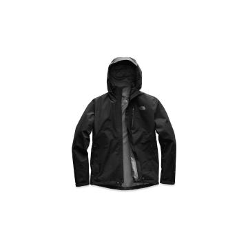 The North Face Men's Dryzzle Gore-Tex Jacket - TNF Black