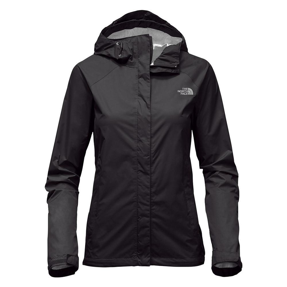 Women's Venture Rain Jacket