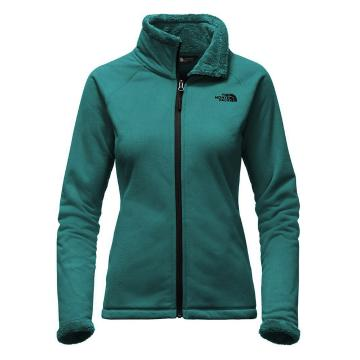 The North Face Women's Morninglory 2 Jacket - Harbor Blue