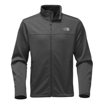 The North Face Men's Apex Canynwall Jacket