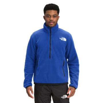 The North Face Men's TKA Kataka Fleece Jacket - TNF Blue