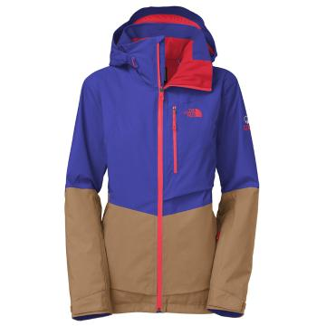 The North Face Women's Sickline Jacket