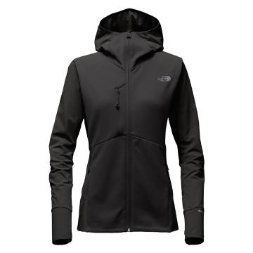 The North Face Women's Foundation Hooded Jacket