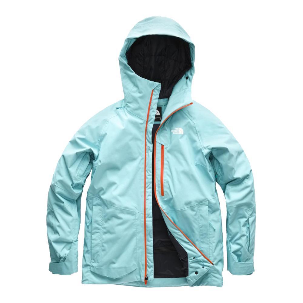Women's Sickline Jacket