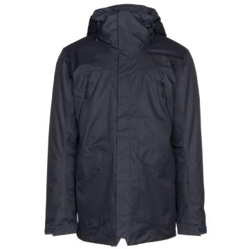 The North Face  Men's Gatekeeper Jacket