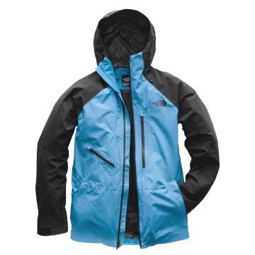 The North Face Men's Powderflo Jacket