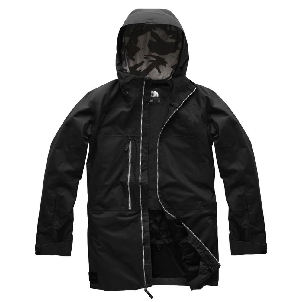 Men's Repko Jacket