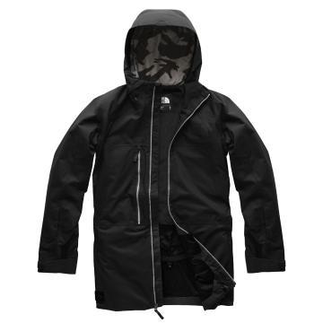 The North Face Men's Repko Jacket