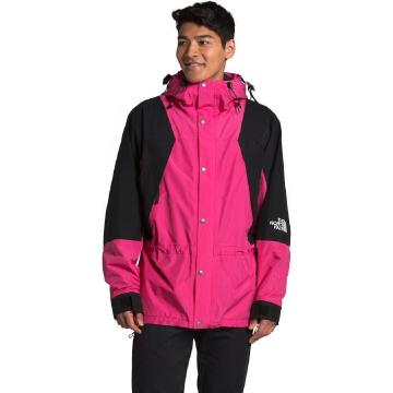 The North Face Men's 1994 Retro Mountain Light Future Light jacket - Mr. Pink