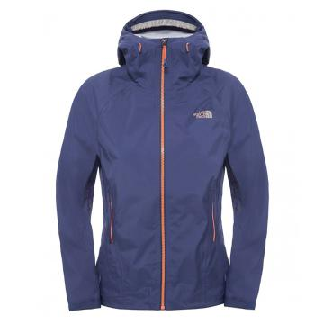 The North Face Women's Gore-Tex Oroshi Jacket