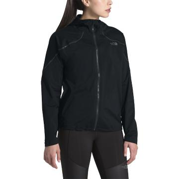 The North Face Women's Flight FUTURELIGHT™ Jacket - TNF Black