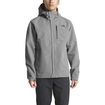The North Face Men's Dryzzle Gore-Tex Jacket