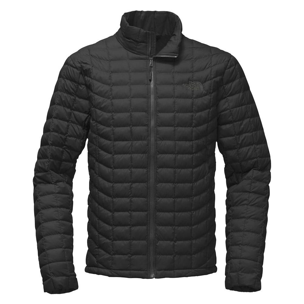 Men's Thermoball Jacket