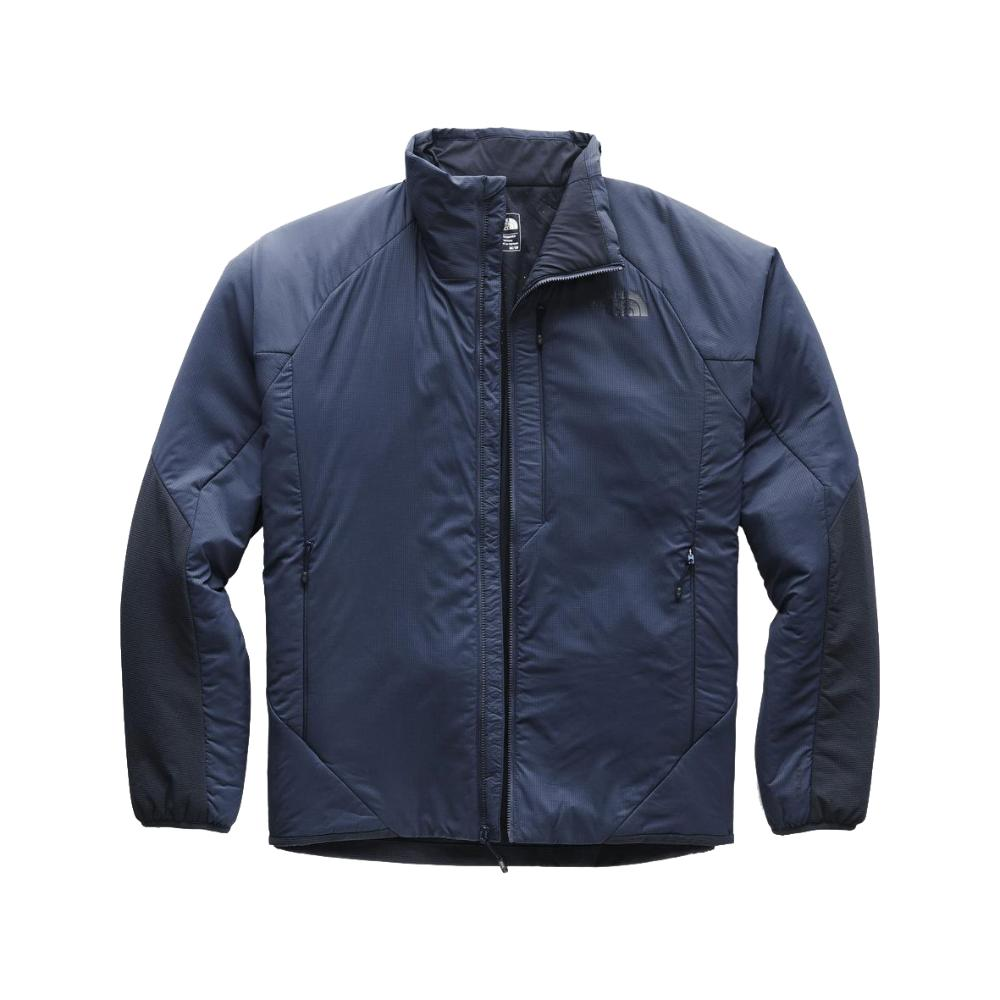 Men's Ventrix Jacket