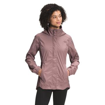 The North Face Women's Resolve Parka II Jacket