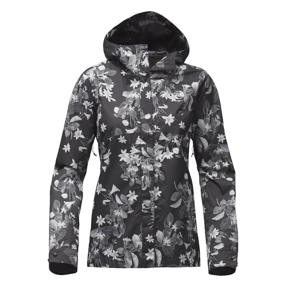 Women's Berrien Jacket