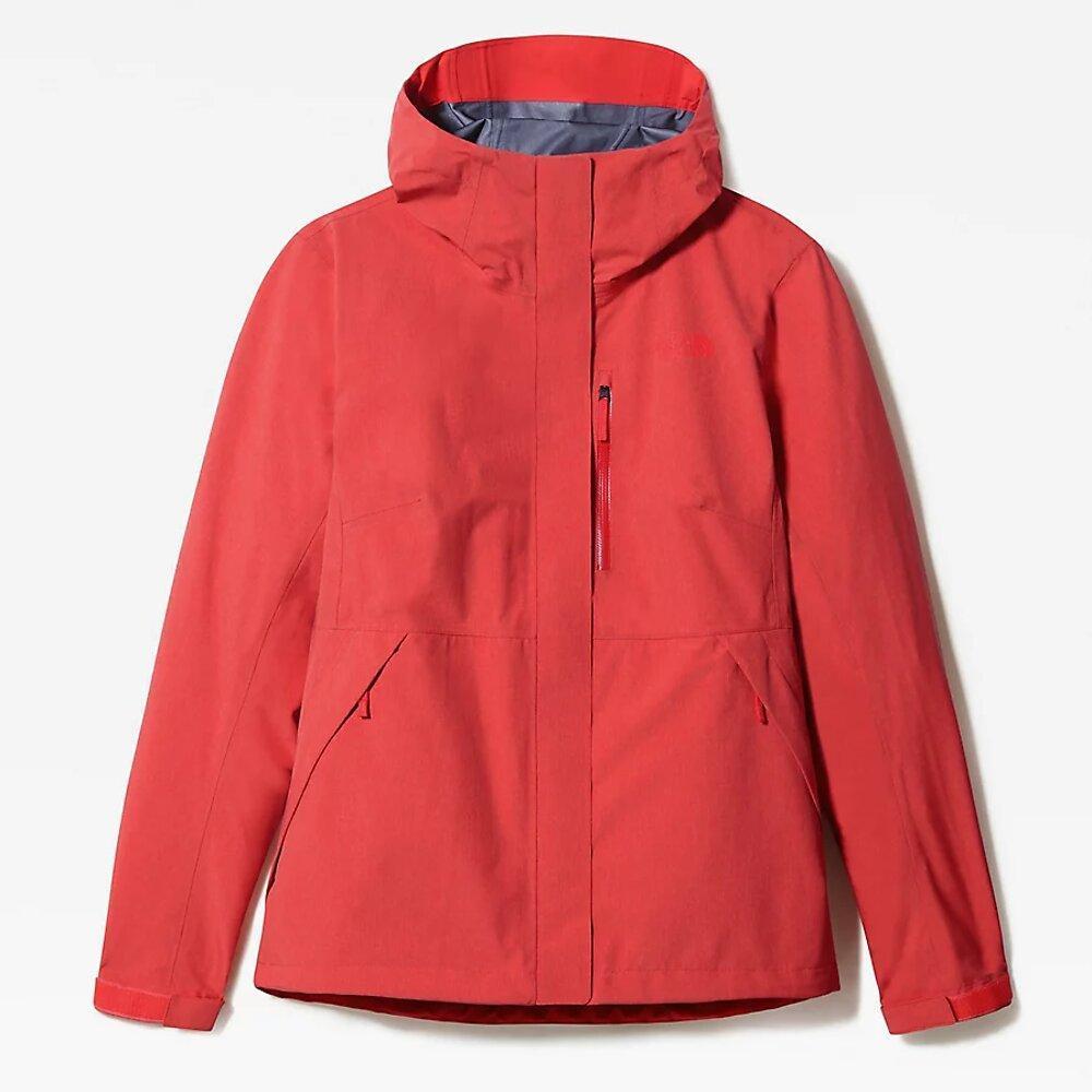 Women's Dryzzle Futurelight Jacket