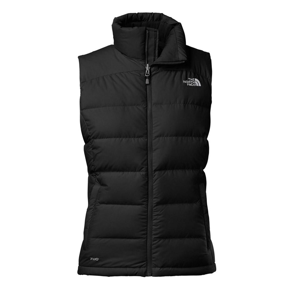 Women's Nuptse 2 Down Vest
