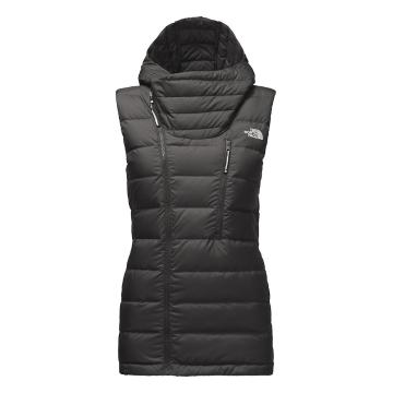The North Face Women's Niche Down Vest