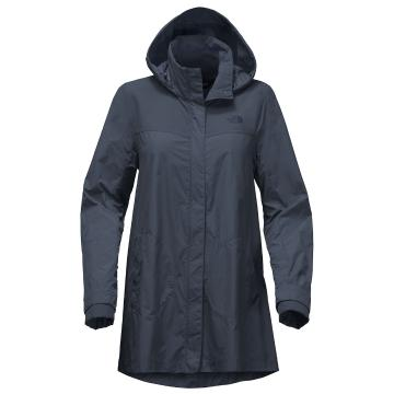 The North Face Womens Flychute Jacket