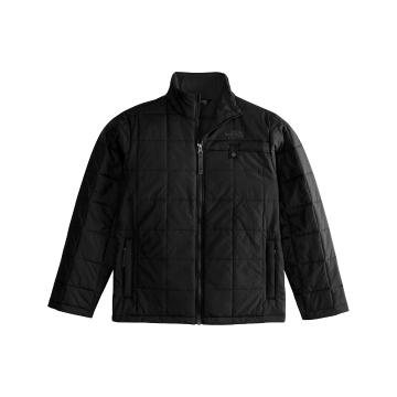 The North Face Boys Harway Jacket