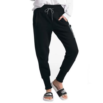 The North Face Women's Graphic Pants - TNF Black
