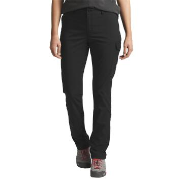 The North Face Women's Wandur Hike Pants - TNF Black