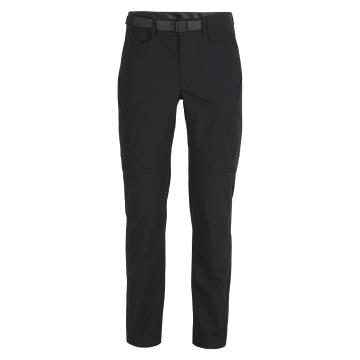 The North Face Men's Paramount 3.0 Convertible Pants